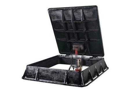 自动液压井盖.png