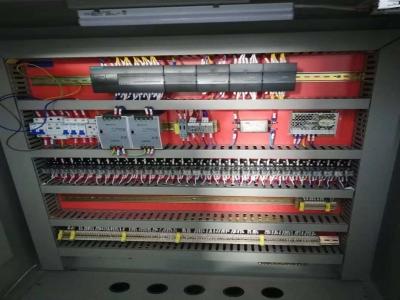 区域控制器