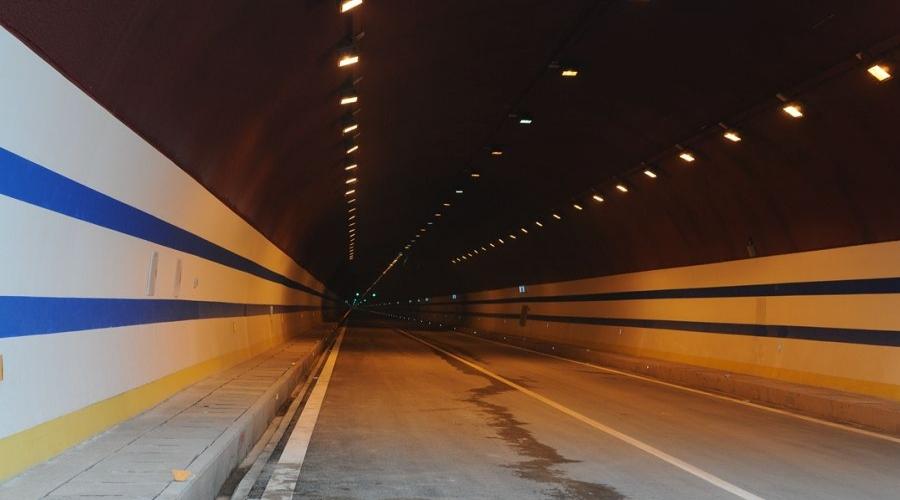 成洛大道(三环路至四环路)快速路改造工程